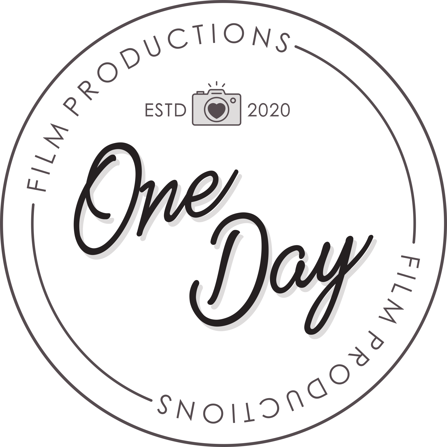 ONE DAY FILM PRODUCTIONS
